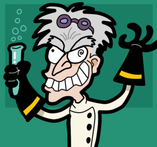 641px-Mad_scientist_svg.png